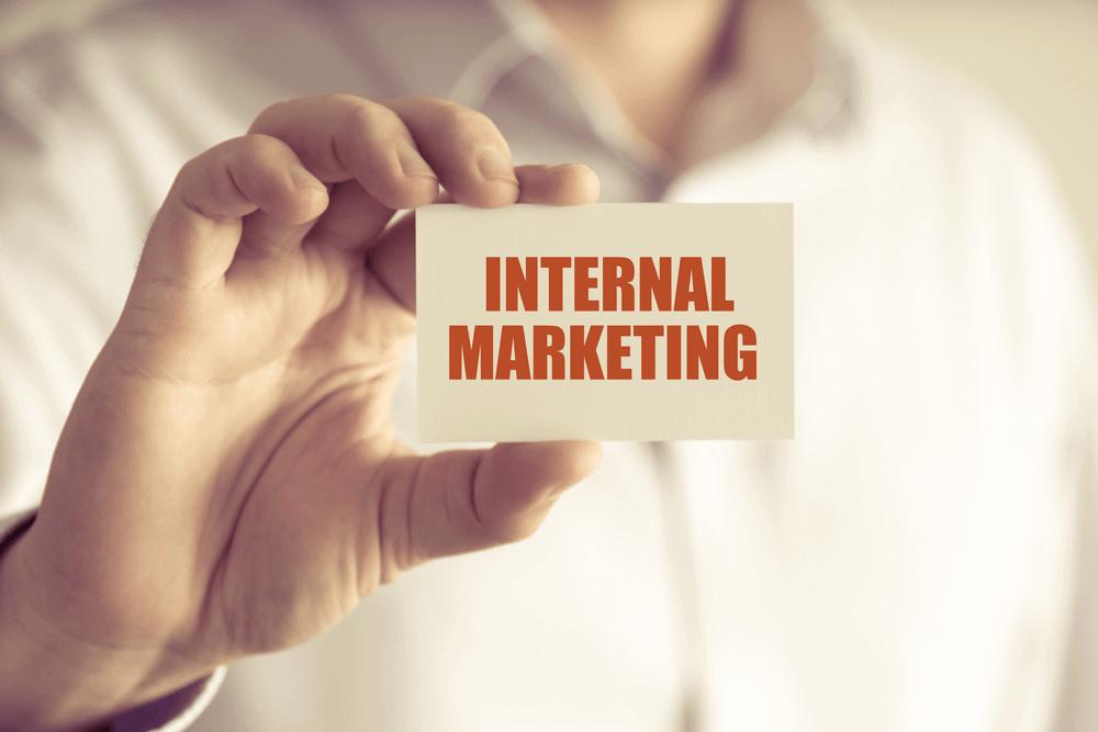 Internet marketing agency in melbourne
