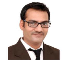 Nitin Bansal- Co-Founder Maxlence Consulting