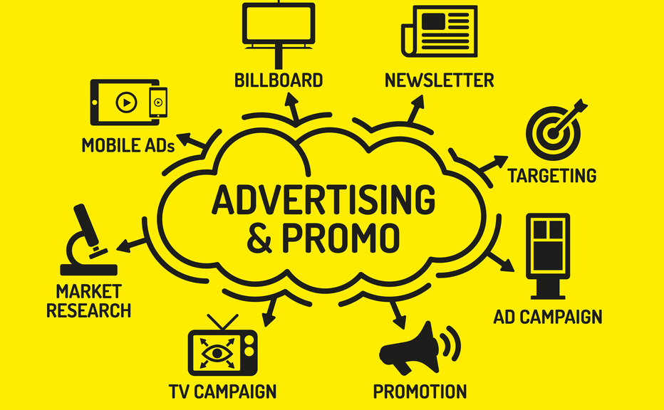creative-advertising agency in melbourne, brisbane, Perth