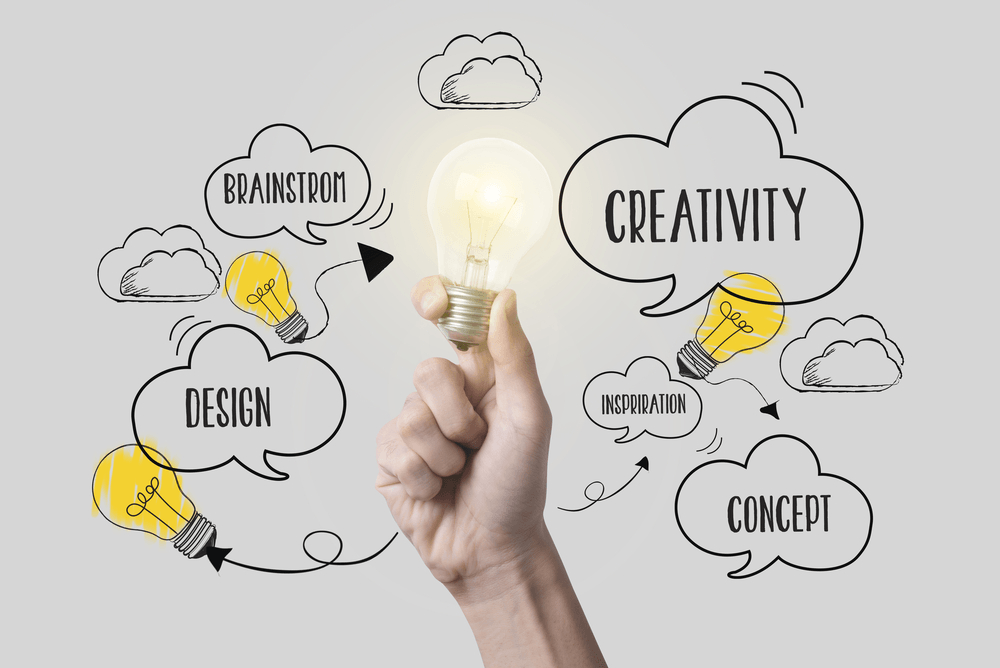 creative-designing.png