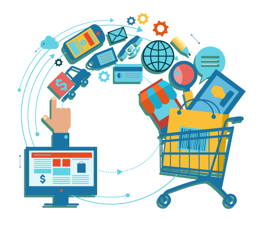 E-commerce and Retail Client | Maxlence Consulting