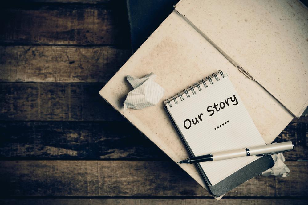 maxlence story
