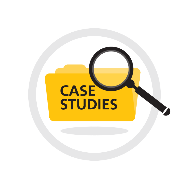 Icons_Case-Studies