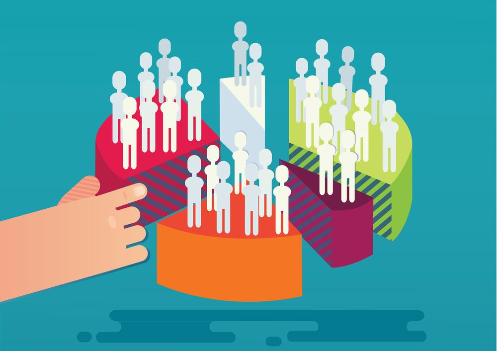 Target Audience | Maxlence Consulting
