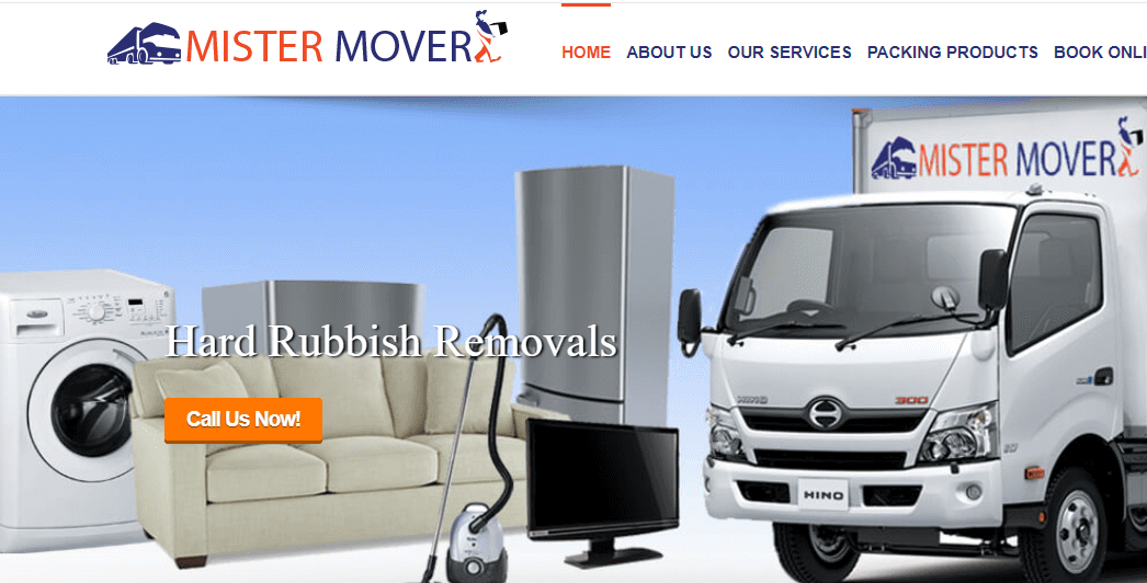 digital marketing firm for moving companies.