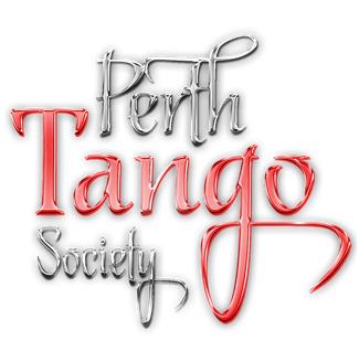 perth tengo