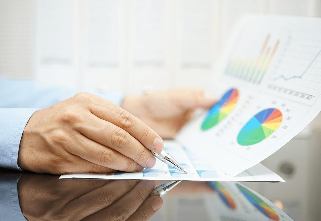 Digital Marketing Agency Melbourne Consumer Perception