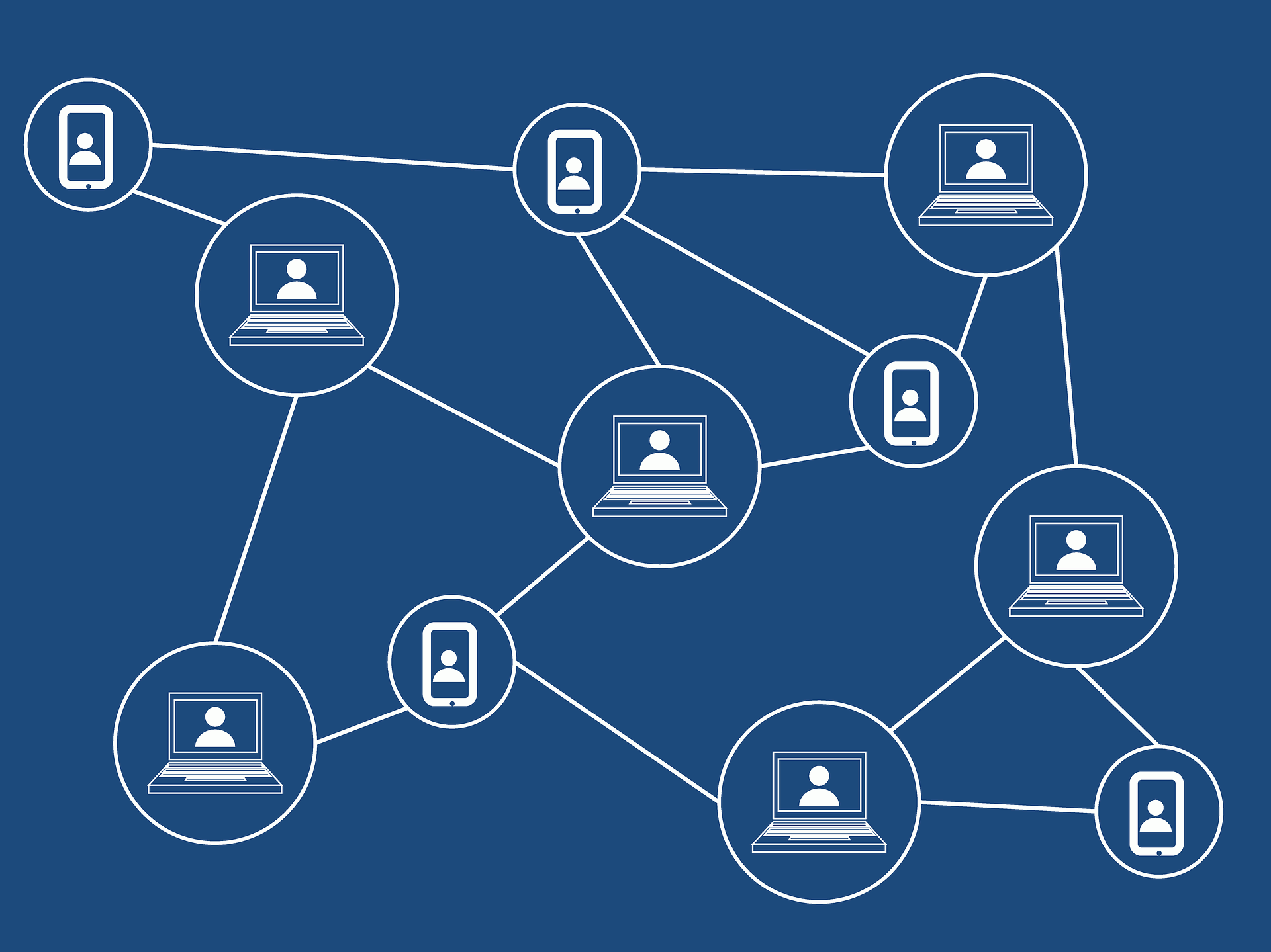 Blockchain technology for payments